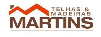 Telhas Martins